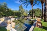 8911 Via Rancho Cielo - Photo 49