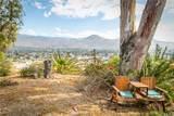 6565 Monte Vista Drive - Photo 35
