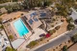 6565 Monte Vista Drive - Photo 36