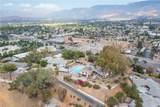 6565 Monte Vista Drive - Photo 39