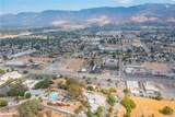 6565 Monte Vista Drive - Photo 40