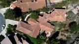 1555 Santa Sabina Court - Photo 10