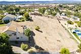 30914 Del Rey Road - Photo 55