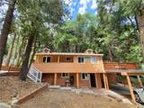 21642 Crest Forest Drive - Photo 2