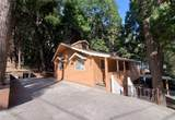 21642 Crest Forest Drive - Photo 3