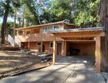 21642 Crest Forest Drive - Photo 4