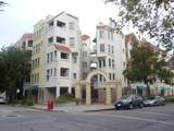 365 Forest Avenue - Photo 1