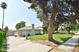 1738 Lugo Avenue - Photo 4
