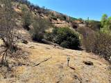 4827 Canyon Way - Photo 14