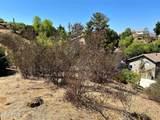 4827 Canyon Way - Photo 3