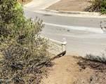 4827 Canyon Way - Photo 6