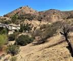 4827 Canyon Way - Photo 8