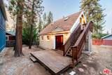 39526 Lake Drive - Photo 31