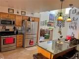 3601 Tanglewood Avenue - Photo 7