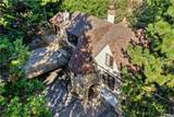 27813 Lower Crest Road - Photo 1