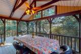 27813 Lower Crest Road - Photo 25