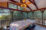 27813 Lower Crest Road - Photo 26