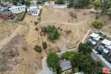 1430 Eaton Terrace - Photo 2