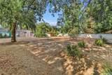 23556 Califa Street - Photo 62