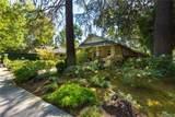 1371 Woodland Avenue - Photo 3