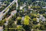 1371 Woodland Avenue - Photo 21