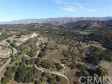 1523 Badger Canyon Lane - Photo 1