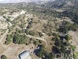 1523 Badger Canyon Lane - Photo 2