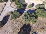 1523 Badger Canyon Lane - Photo 6