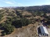 1523 Badger Canyon Lane - Photo 9