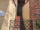 31792 Camino Capistrano - Photo 2