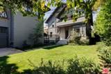 200 Wilton Place - Photo 31