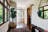 200 Wilton Place - Photo 9
