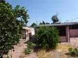 13637 Muscatine Street - Photo 23