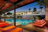 5935 Playa Vista Drive - Photo 16
