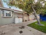 5915 Gardenia Avenue - Photo 26