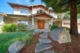741 Arroyo Leon Drive - Photo 2