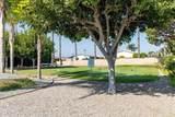 650 Rancho Santa Fe Road - Photo 41