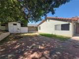 20456 Calpet Drive - Photo 25