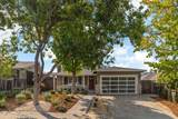 692 Barbour Drive - Photo 3