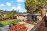 692 Barbour Drive - Photo 31
