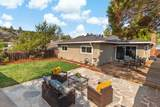 692 Barbour Drive - Photo 32