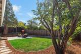 692 Barbour Drive - Photo 33