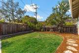 692 Barbour Drive - Photo 34