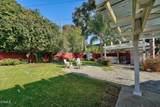 1771 Casitas Avenue - Photo 34