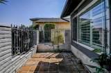 3156 Stonybrook Drive - Photo 23