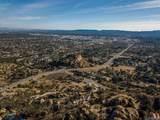 22001 Santa Susana Pass Road - Photo 4