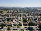 14706 Horst Avenue - Photo 4