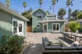 555 California Street - Photo 30
