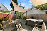 498 Sacramento Avenue - Photo 34