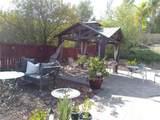 32531 Sierra Oak Trail - Photo 17